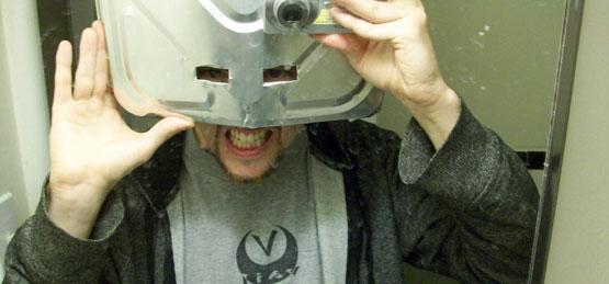 wmc-blog-mask5